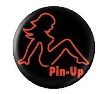 kapsel Pin Up 2