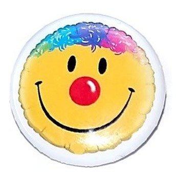 kapsel RED NOSE SMILE