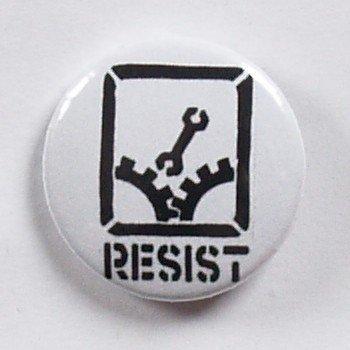 kapsel RESIST