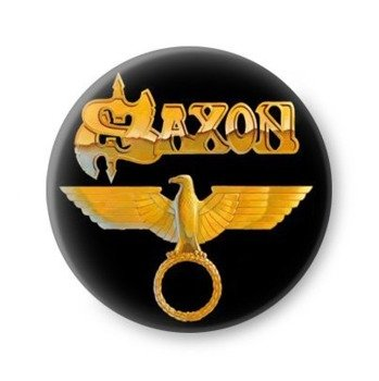 kapsel SAXON - EAGLE