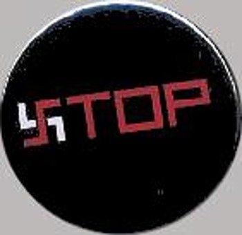kapsel STOP