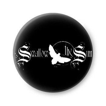 kapsel SWALLOW THE SUN - LOGO