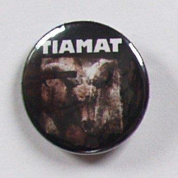 kapsel TIAMAT