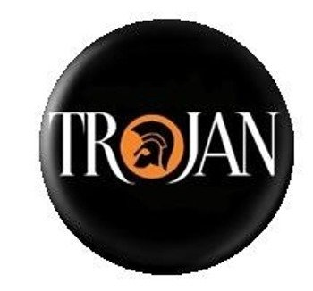 kapsel Trojan