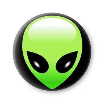 kapsel UFOK
