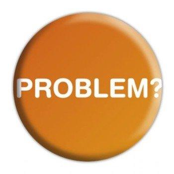 kapsel mały PROBLEM?