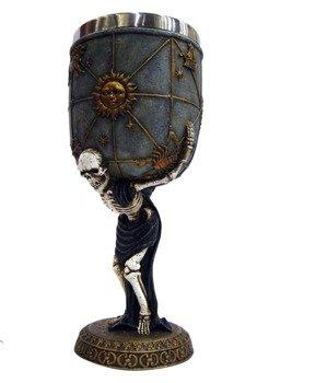 kielich ATLAS GOBLET 18 cm