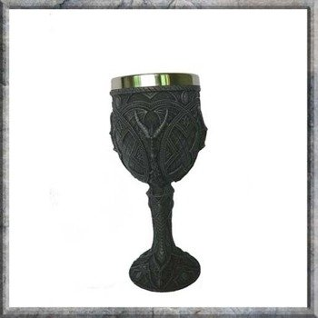kielich DRAGON BREATH GOBLET