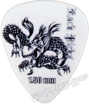kostka gitarowa ROCK PICK - CHINESE DRAGON