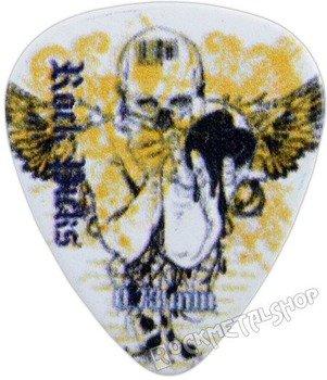 kostka gitarowa ROCK PICK - ILL ANGEL