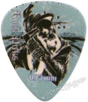 kostka gitarowa ROCK PICK - SCYTHESKULL