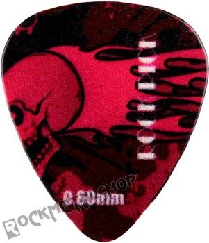kostka gitarowa ROCK PICK - SPEED