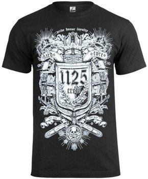 koszulka 1125 - 1125 CREW white
