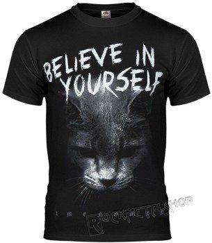 koszulka AMENOMEN - BLIND CAT (OMEN019KM)