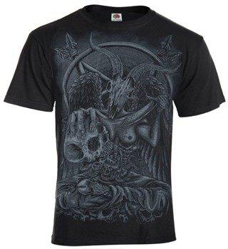 koszulka AMENOMEN - DEMON (OMEN023KM)