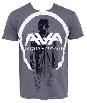 koszulka ANGELS & AIRWAVES - MASK
