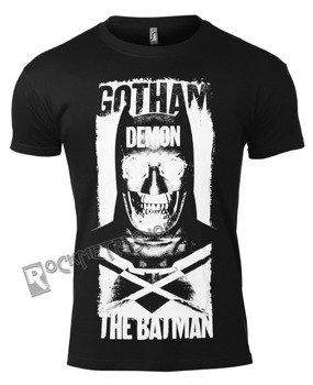 koszulka BATMAN - GOTHAM DEMON