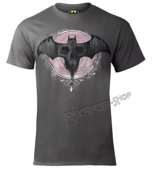 koszulka BATMAN -  MYSTIC DELINQUENT
