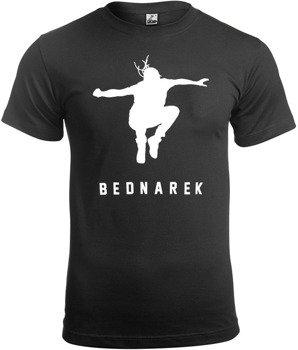 koszulka BEDNAREK - JUMP