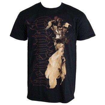 koszulka BEHEMOTH - ANGEL