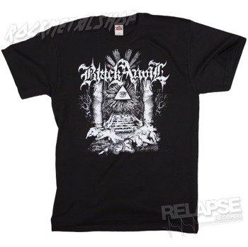 koszulka BLACK ANVIL - EVIL OF ALL