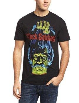 koszulka BLACK SABBATH - HEAD