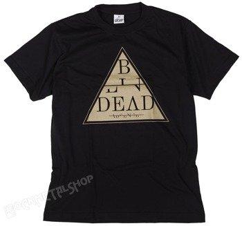 koszulka BLINDEAD - ABSENCE