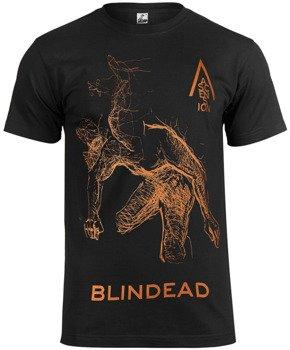 koszulka BLINDEAD - PATH