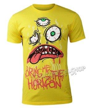 koszulka BRING ME THE HORIZON - KKK
