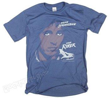 koszulka BRUCE SPRINGSTEEN - THE RIVER