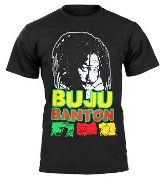 koszulka BUJU BANTON