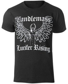 koszulka CANDLEMASS - LUCIFER RISING
