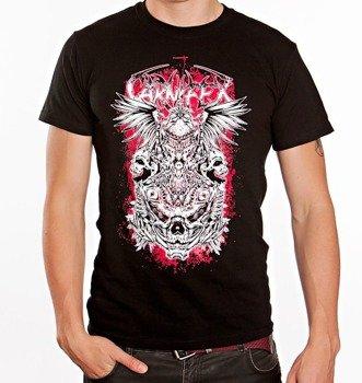 koszulka CARNIFEX - DARKHORSE