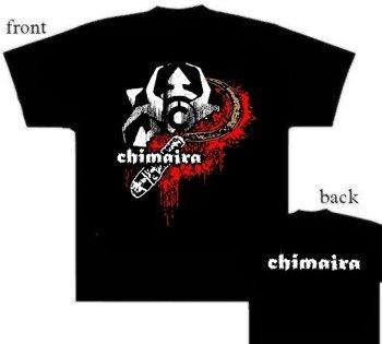 koszulka CHIMAIRA