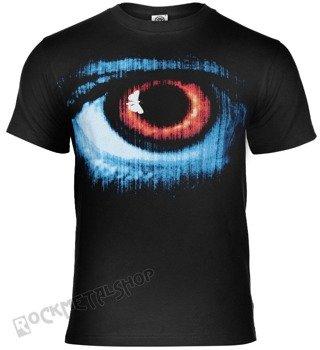 koszulka COMA - PIERWSZE WYJŚCIE Z MROKU 2015