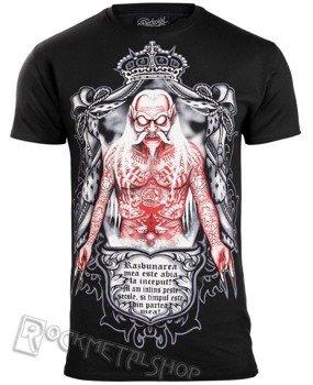 koszulka DARKSIDE - VLAD