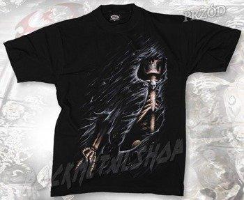 koszulka DEAD COOL (TR271600)