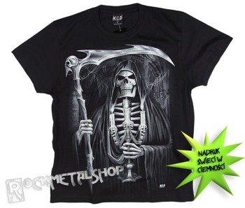 koszulka DEATH
