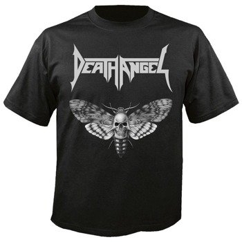 koszulka DEATH ANGEL - THE EVIL DIVIDE