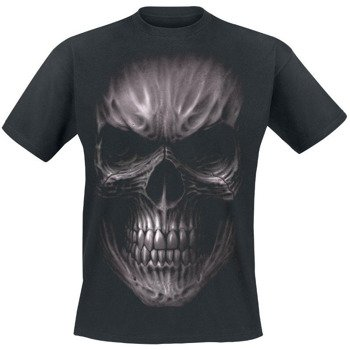 koszulka DEATH RAGE