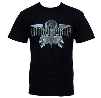 koszulka DIMMU BORGIR - LEGION