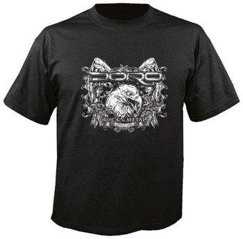 koszulka DORO - EAGLE