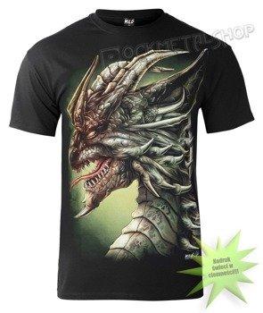 koszulka DRAGON