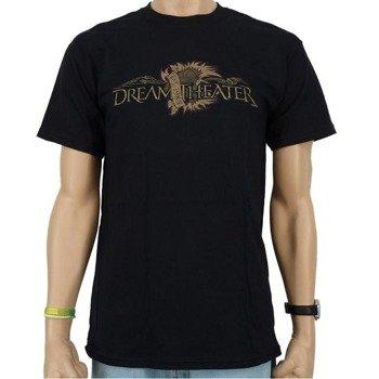 koszulka DREAM THEATER - EST 1985