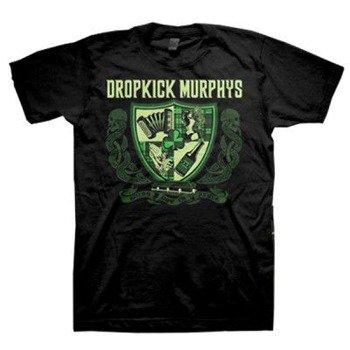 koszulka DROPKICK MURPHYS - GOIS ALBUM
