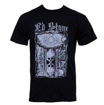 koszulka ED STONE - ALTAR