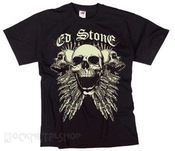 koszulka ED STONE - WARDANCE