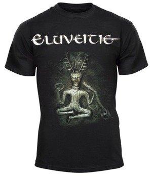 koszulka ELUVEITIE - KERNUNNOS