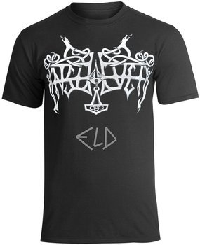 koszulka ENSLAVED - ELD