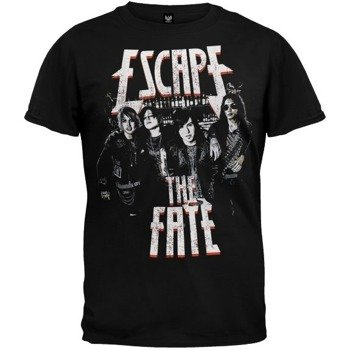 koszulka ESCAPE THE FATE - MUGSHOT